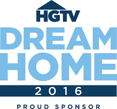 glidden paint sponsors hgtv dream home 2016 ppg paints
