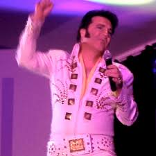 singing telegrams cleveland ohio 3 entertaining elvis impersonators in cleveland oh gigsalad