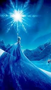 film elsa menikah 20 best frozen images on pinterest frozen party disney cruise