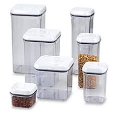 clear kitchen canisters kitchen canisters glass canister sets for coffee bed bath beyond
