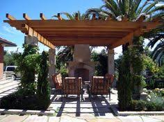 Pergola Design Ideas by 25 Beautiful Pergola Design Ideas Beautiful Pergolen Und Design