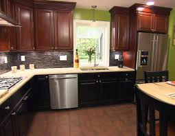 Diy Kitchen Cabinet Plans by Kitchen Diy Kitchen Cabinets Aware Cabinets For Less