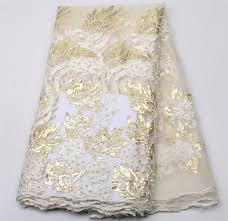 wholesale tulle high quality lace fabric wholesale tulle lace fabric