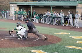 Northwest Missouri State Bearcats Baseball Report Bearcats Win