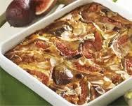 goosto fr recette de cuisine goosto fr recette de cuisine 100 images duo de homard et