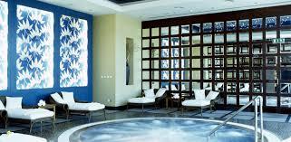 shower glass shower door handles exotic glass shower door handle
