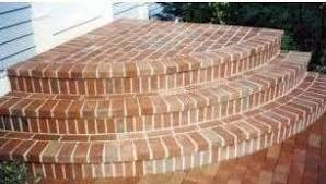 Brick Stairs Design Brick Staircase Images Staircase Gallery