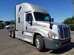 2015 volvo tractor tractors semis for sale