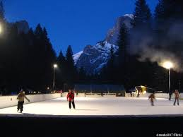 10 outdoor rinks in the us you ll want to skate huffpost