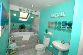 themed tiles bathroom decor themed tiles