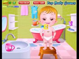 jeux gratuits fille cuisine baby hazel bed jeux gratuits cocina jeux de fille cuisine