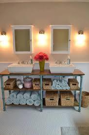 Rustic Industrial Bathroom by 45 Best Industrial Bathroom Images On Pinterest Bathroom Ideas