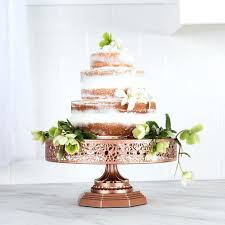 wedding cake stands for sale cake stands modern wedding cakes cheap cake stands