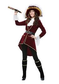 Halloween Costumes Skeleton Woman Peter Pan U0026 Tinkerbell Costumes Halloweencostumes Com