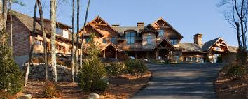 custom homes designs custom log homes custom homes tennessee