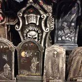 Best Halloween Stores by The Best Halloween Store Ever 18 Photos U0026 34 Reviews Costumes