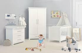 chambre bébé fille ikea luxe chambre baba complete ikea vkriieitiv com nouveau tapis