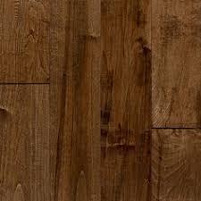 Hardwood Floors Lumber Liquidators - 5 16