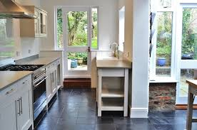 painting ikea kitchen cabinets painted ikea kitchen york yorkshire imaginative interiors