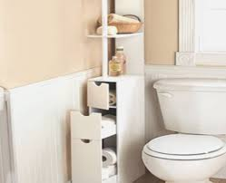 badezimmer planen kosten badezimmer planen kosten 28 images badezimmer planen kosten