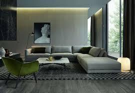 Bedroom Furniture New Zealand Made Studio Italia
