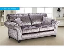 Lebus Upholstery Contact Number F1lebsi3s 1 Jpg