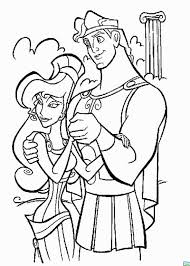 excellent inspiration ideas hercules coloring pages hades disney