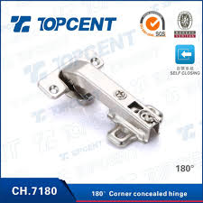 Self Closing Hinges For Kitchen Cabinets 180 Degree Kitchen Cabinet Hinges 180 Degree Kitchen Cabinet