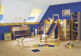 bedroom appealing photo of in interior 2015 kids bedroom