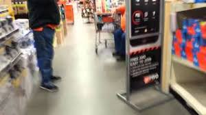 home depot black friday 2011 ad black friday ads home depot allmall