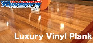 vinyl flooring louisville ky flooring design