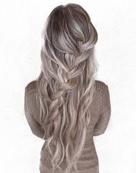 the best shoo for hair with highlight best 25 ashy hair ideas on pinterest ashy brown hair ash brown