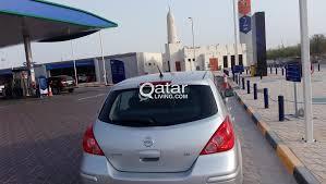 nissan maxima qatar price nissan tiida model 2011 milege 65000km qatar living