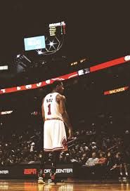 96 best derrick rose images on pinterest sports adidas and babies