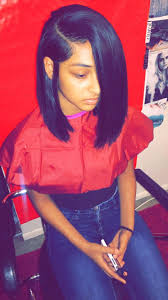 long weave bob hairstyles women hairstyle ware