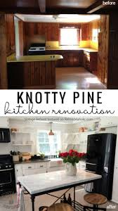 unfinished kitchen cabinets for sale ikea unfinished knotty pine kitchen cabinets unfinished knotty