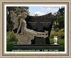 prices of headstones 85 best cemetery images on cemetery graveyards and