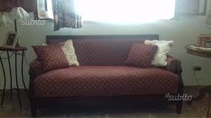 divano ottomano lazio in vendita 26gt 3b arredamento e casalinghi 26gt 3b