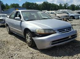 2002 silver honda accord 1hgcg564x2a008248 2002 silver honda accord lx on sale in ga