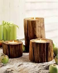 Pictures Of Tree Stump Decorating Ideas 10 Original Tree Stumps Decor Ideas Shelterness