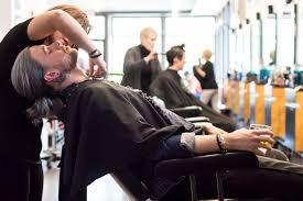market street barbers louisville barber the kentucky gent