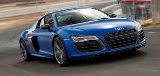 Audi R8 Matte - car revs daily com 2014 audi r8 v10 plus in sepang matte metallic