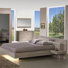 chambre contemporaine design chambre coucher contemporaine design chic blanche chateau laurier