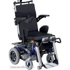 chaise roulante lectrique verticalisateur fauteuil roulant électrique