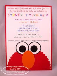 printable elmo birthday invitations images invitation design ideas