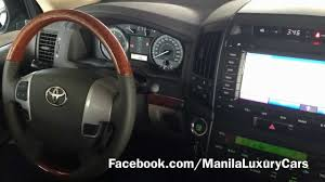 new 2013 toyota land cruiser gxr dubai version for sale php 4 2