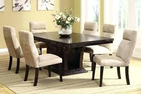 Modern Dining Room Sets On Sale Best Dining Room Tables For Sale Cheap Pictures Home Design