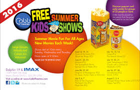 free and cheap 1 movies in miami social parenting family