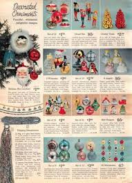 vintage ornaments 1911 ornaments 1900 1920