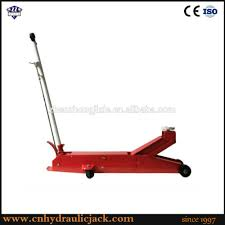 container jack container jack suppliers and manufacturers at